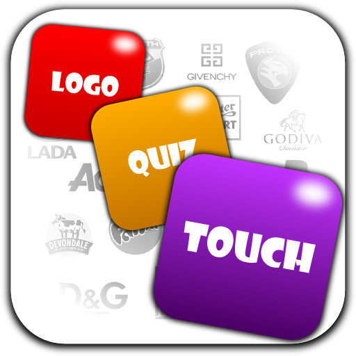 Logo Quiz Touch
